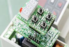 电容模组价格,优质法拉电容